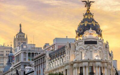 Misión española explorará oportunidades en Costa Rica