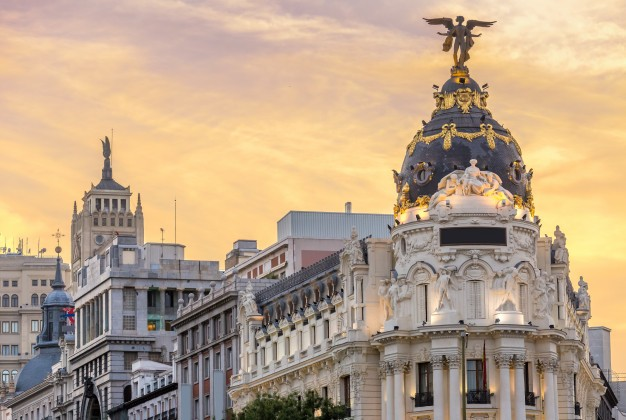 España y Costa Rica intercambiarán experiencia y cooperación en igualdad de género en el deporte