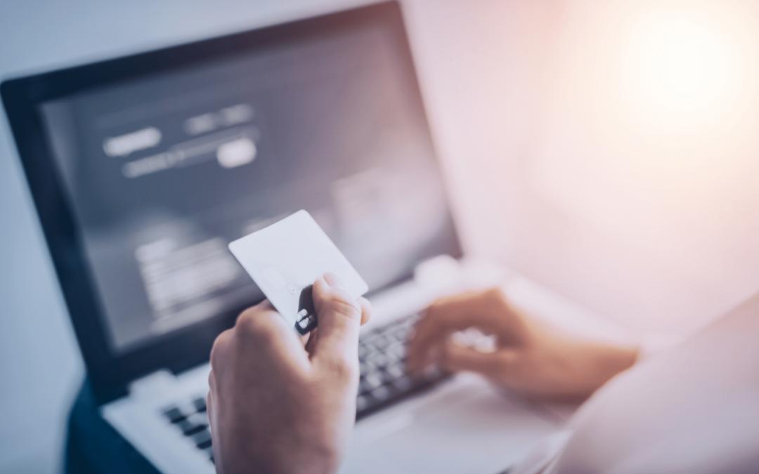 Malas noticias para los cibercriminales: la tokenización ya está aquí