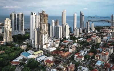 Panamá apuesta a la evolución digital para impulsar el desarrollo y la competitividad