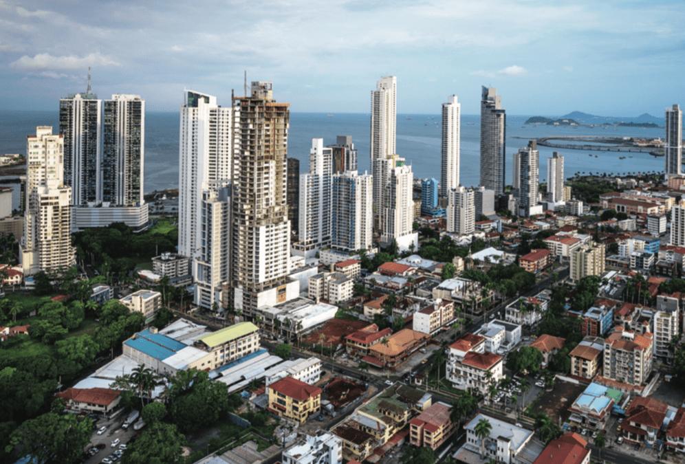 Deuda de Panamá ya supera los US$30.000 millones
