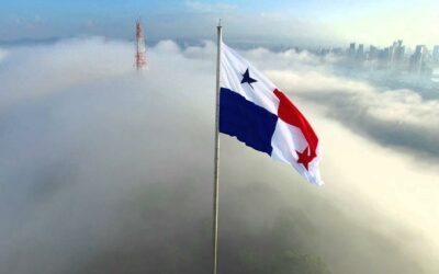 Panamá seguirá desembolsando Plan Panamá Solidario para personas con contratos suspendidos