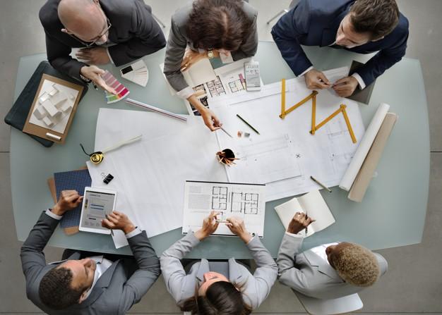 5 recomendaciones para que las reuniones no terminen en peleas laborales