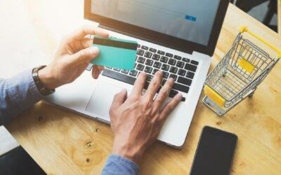 ¿Conoce bien todos los términos de una tarjeta de crédito?