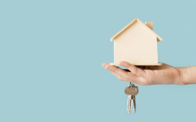 Costa Rica: Familias de ingresos medios podrán acceder a una vivienda con mayor facilidad