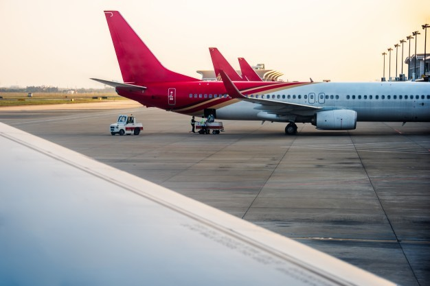 Costa Rica: Llegadas internacionales por vía aérea crecen 4.5% en primer semestre del año