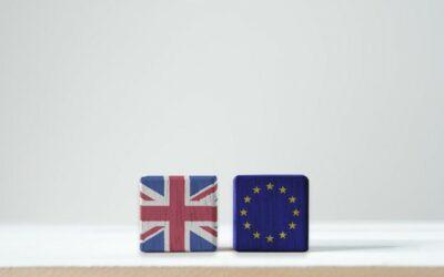 Unión Europea fracasa en su intento de acordar su primer presupuesto sin el Reino Unido