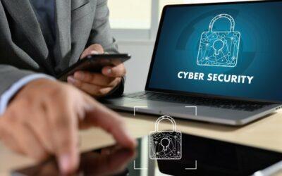 Cyxtera Technologies anuncia ampliación de su Negocio de Ciberseguridad