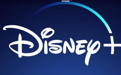 Disney ya tiene fecha para el lanzamiento de su plataforma Disney +