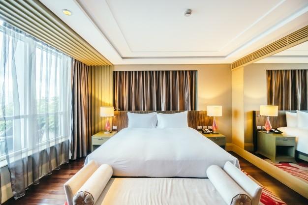 Costa Rica: Hoteles boutique seducen al turismo local con tarifas especiales