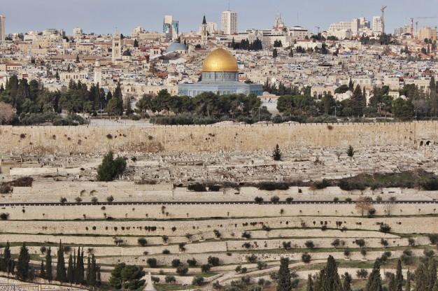 Panamá aprueba ratificación  del Tratado de Libre Comercio con Israel