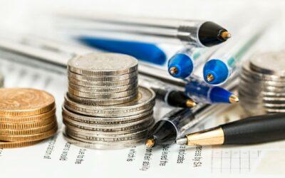 Costa Rica:  Aumento del IVA en algunos bienes y servicios regirá a partir de julio