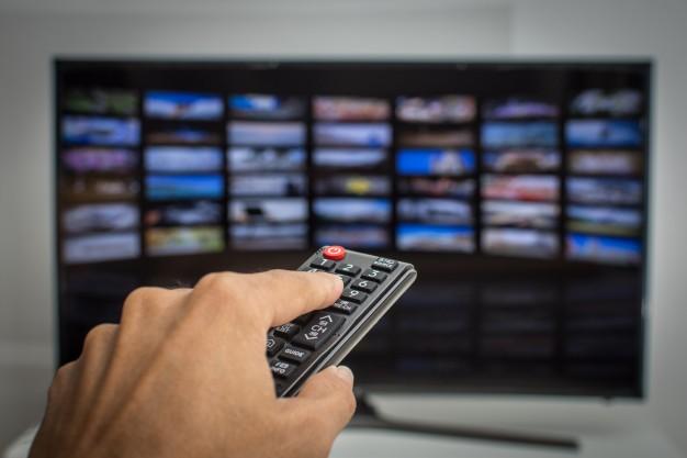 CBS y Viacom se fusionan en una operación por US$11.700 millones