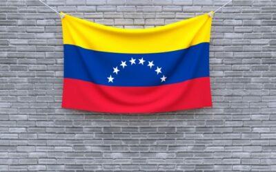 Trump ordena congelar todos los activos del gobierno de Venezuela en Estados Unidos
