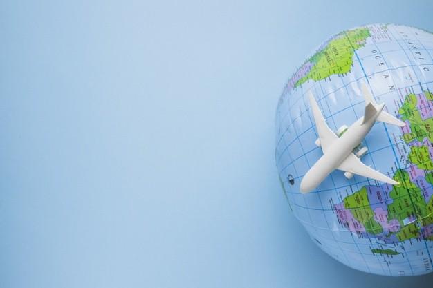 Consejo Mundial de Viajes y Turismo eleva a 143 millones los empleos turísticos perdidos en el mundo