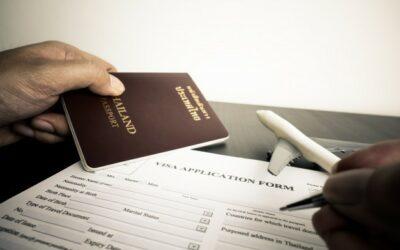 El Salvador: Ministerio de Trabajo analiza oportunidades de trabajo temporal en Bélgica y España