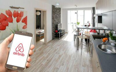 Airbnb anuncia la creación de un Fondo para Anfitriones y un Consejo Asesor de Anfitriones