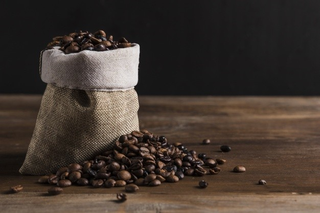 El Salvador: Cosecha de café disminuyó 15%