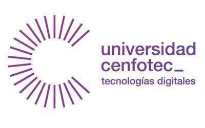 Universidad Cenfotec y MICITT brindan beca del 100% a pymes en capacitación para Transformación Digital