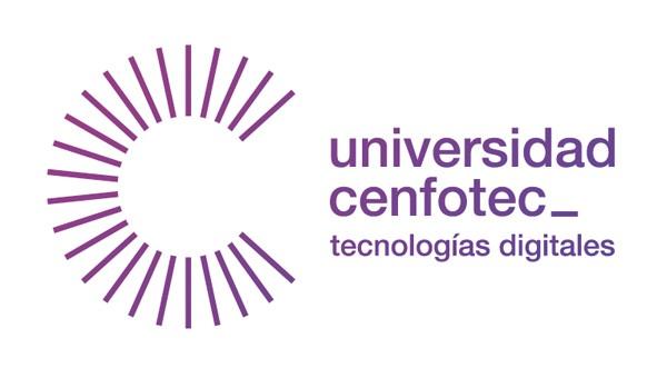 Costa Rica: Universidad Cenfotec habilita bolsa de empleo con 118  vacantes en 27 empresas