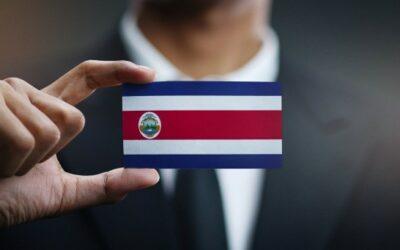 Costa Rica y España buscan soluciones ambientales frente a la pandemia