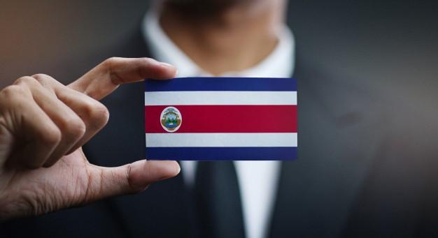 Unión Europea retira a Costa Rica de su lista de paraísos fiscales