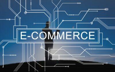 Estrategia de 4 pasos para tener un eCommerce competitivo en el mercado
