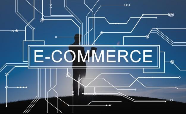 Tiendas de e-commerce refuerzan sus canales para garantizar la seguridad de compradores