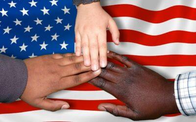 Convenio con Honduras disuadirá a migrantes de viajar a Estados Unidos