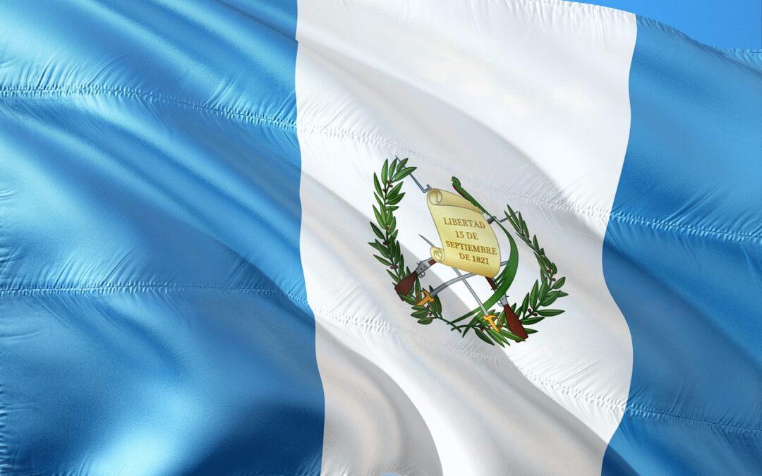 Empleadores en Guatemala anticipan un ritmo de contratación conservador en 2020