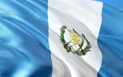 Guatemala: Estas son las 16 conclusiones del ENADE 2019 para fortalecer las instituciones del Estado