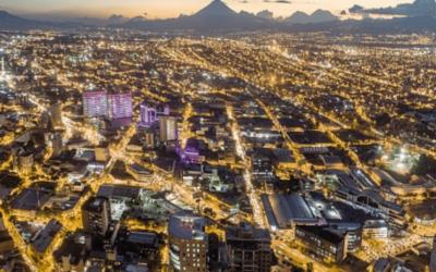 Poca inversión en infraestructura: la deuda del primer año de gobierno de Giammattei