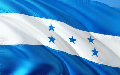 Honduras trabaja con EE.UU en esquema de empleos para migrantes hondureños