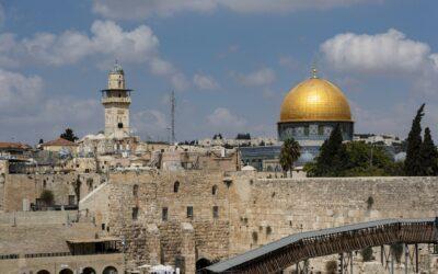 Honduras e Israel firmarán importantes acuerdos en turismo, agricultura y educación
