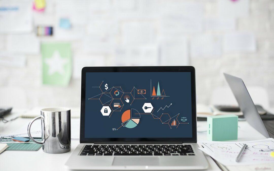 ¿Va a emprender un negocio on-line? Estas son las recomendaciones para hacerlo con éxito