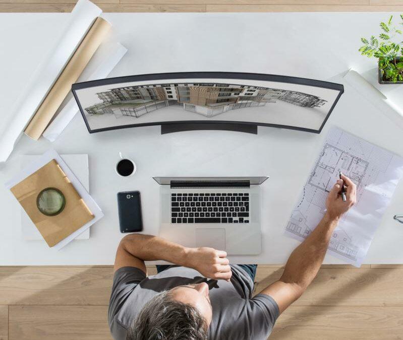 4 reglas básicas para la reactivación de las oficinas