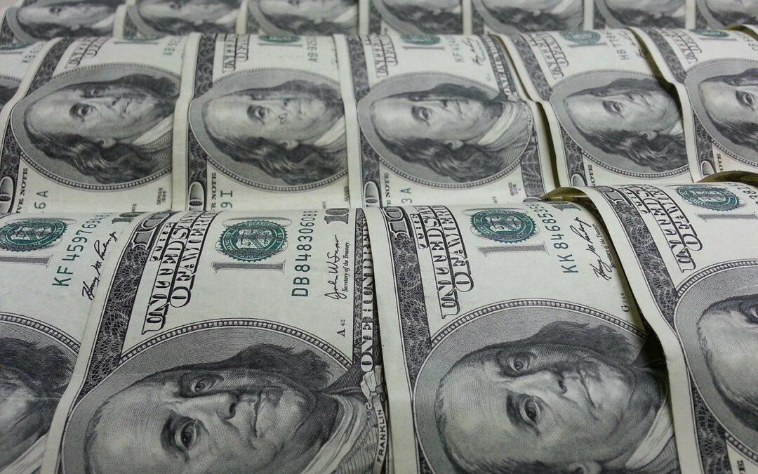 Guatemala y Honduras perciben mayor crecimiento de remesas