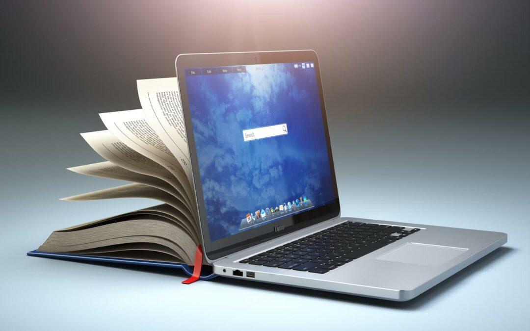 PROCOMER ofrece webinars gratuitos con expertos de mercados internacionales