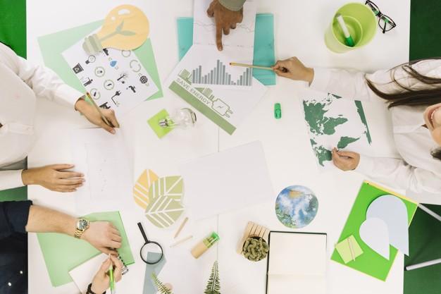 Sostenibilidad abre oportunidades para la innovación empresarial