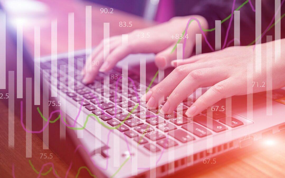 La tecnología analítica: el mejor aliado estratégico en la planeación de capital