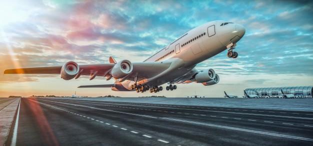 ¿Qué demanda la nueva generación de viajeros aéreos?