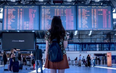 El mejor aliado del viajero digital