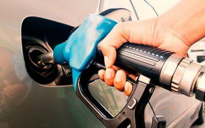 Caída en los precios del petróleo beneficiaría las finanzas de los costarricenses