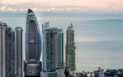 CAF dona US$400.000 a Panamá para afrontar COVID-19