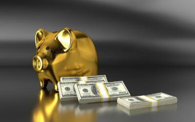 ¿Cómo mejorar mi conducta financiera?