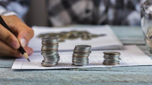 Costa Rica: Ante crisis del Covid-19, Sistema Financiero Nacional ajusta más de 900.000 operaciones crediticias