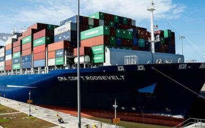 Empresarios de Panamá advierten sobre leyes que afectarán desarrollo logístico