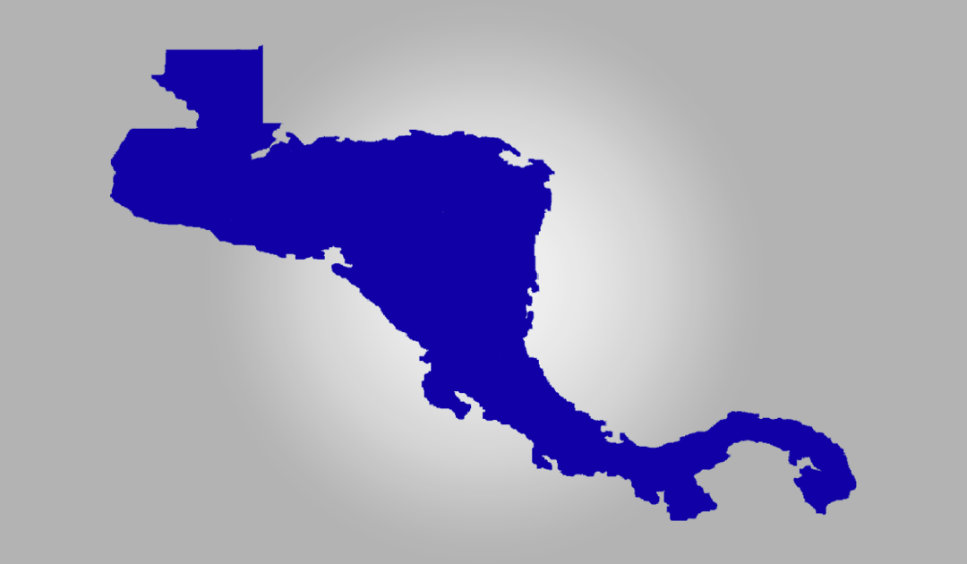 Andersen Global se expande en Centroamérica