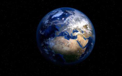 CEPAL insta a profundizar cooperación regional y alcanzar compromiso para abordar la emergencia climática