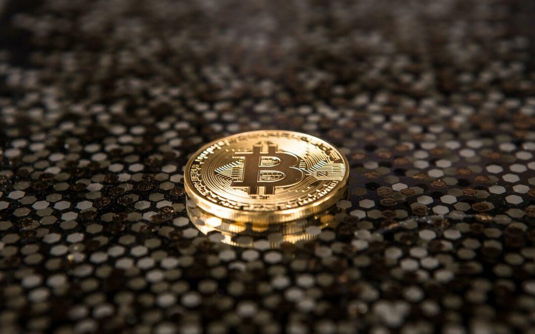 Gobierno de El Salvador compra 400 bitcoines, según el presidente Bukele